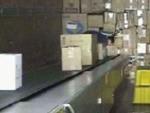 Load-Unload-01