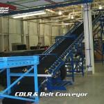 cdlr-belt1-big