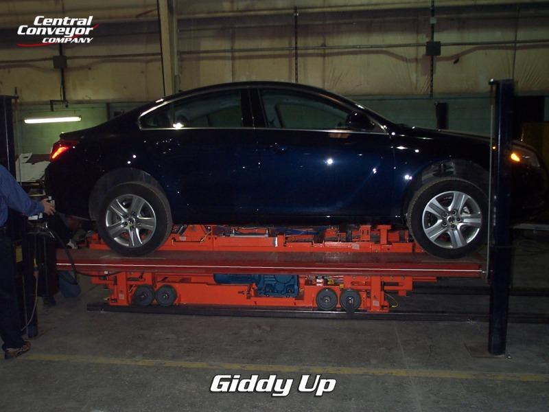 giddyup1-big