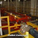 pallet1-big