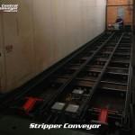 stripper10-big