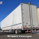 stripper2-big