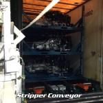 stripper8-big