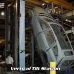 verticaltilt1-big
