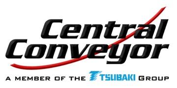 Central Conveyor